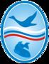 logo_ohota2013.png